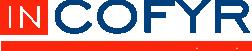 Empresa de reformas y construcción Incofyr Grup