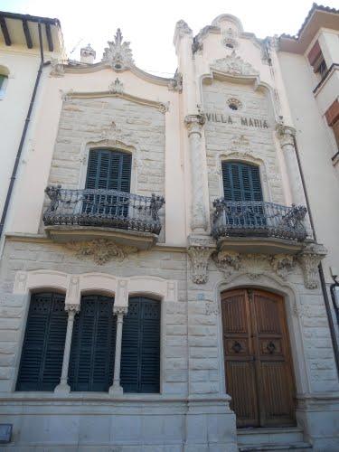 Reformas de fachada y tejado de una casa rustica