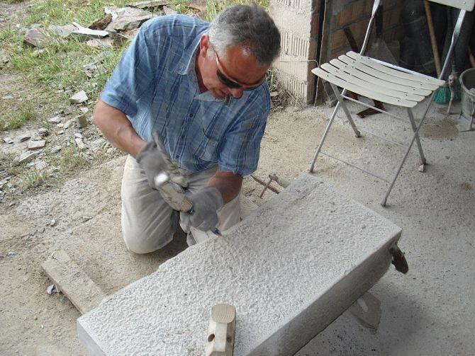 Precio de mano de obra en albañilería